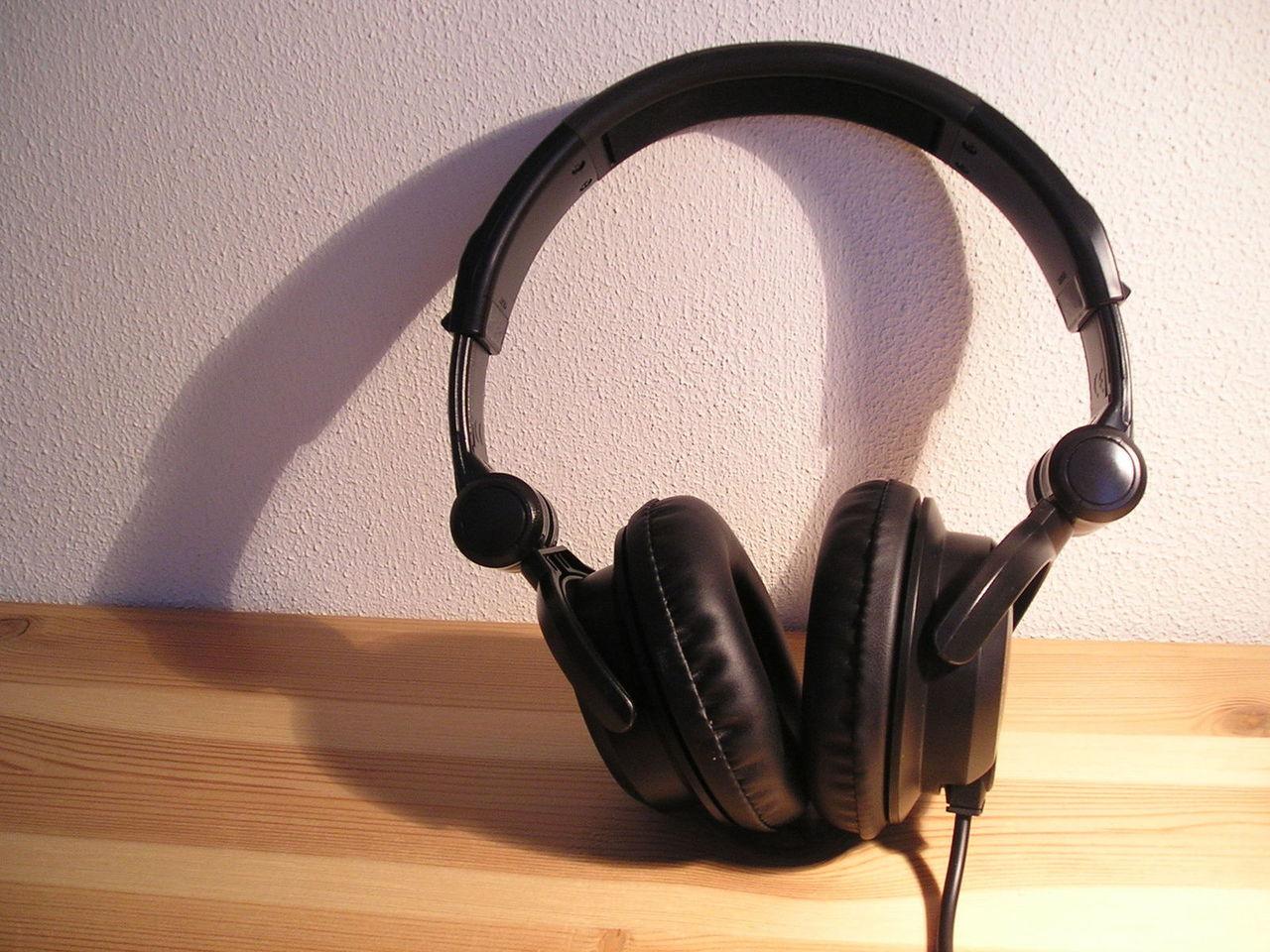 Kupowanie słuchawek przeznaczonych do gier – główne parametry