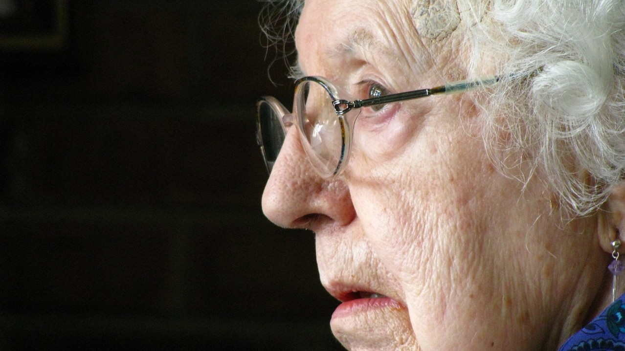 Przełomowe metody leczenie choroby Parkinsona