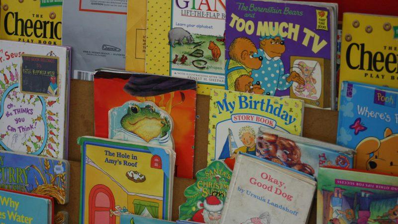 Dziecko nie chce chodzić do przedszkola – jak je przekonać?