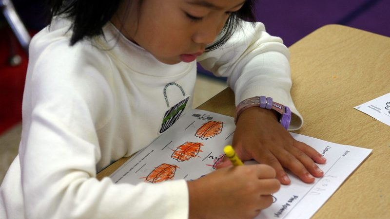 Kapcie do przedszkola – jakie wybrać?