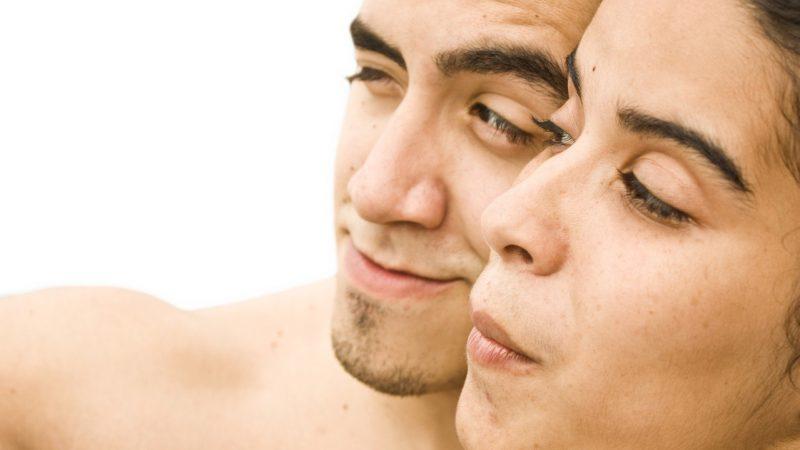 Praktyki dobrego i szczęśliwego związku