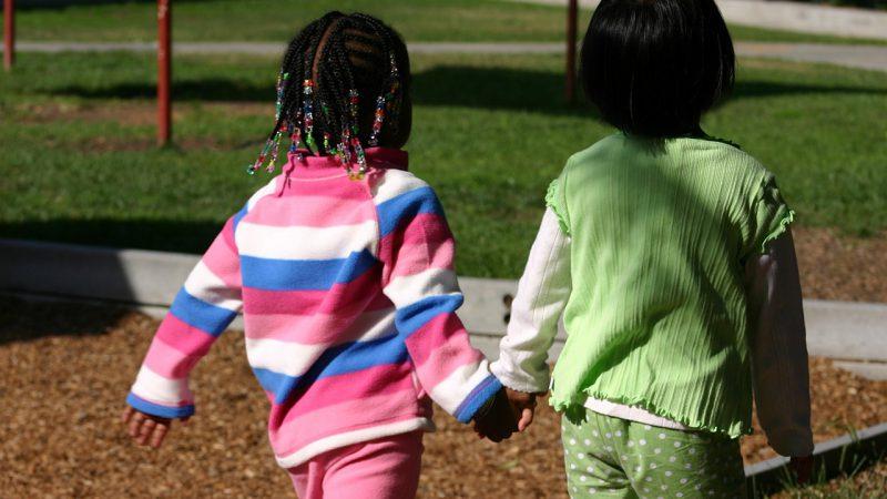 Założenie własnego przedszkola – co trzeba wiedzieć?