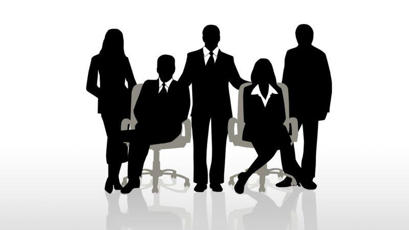 Czy w naszej firmie są związki zawodowe?